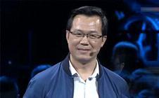 卓伟被偷拍泰国做试管婴儿真的吗