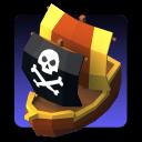 海盗赏金和繁荣手游