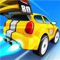 Rally Run中文破解版v1.1.1