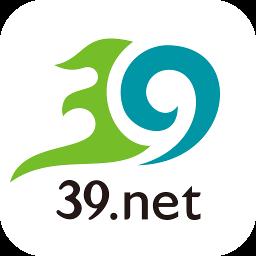 39健康手机版appv5.6.3