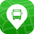 烟台公交安卓版appv2.30