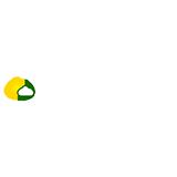 端云网站工具箱(网页小工具应用平台)v5.5官方免费版
