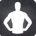 自重健身教练Runtastic Results苹果版