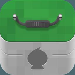 葫芦侠我的世界盒子苹果版