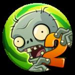 植物大战僵尸2 5.9.1最新版