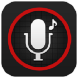百变语音app手机版