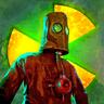 辐射岛最新ios免费下载