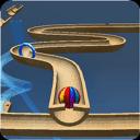 平衡球之旅3D版