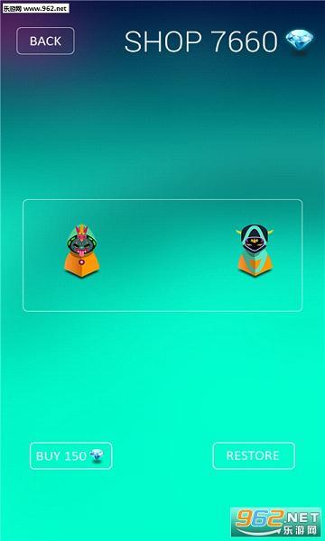 战神次子星Deimos手游 无限钻石修改版v1.1_截图3