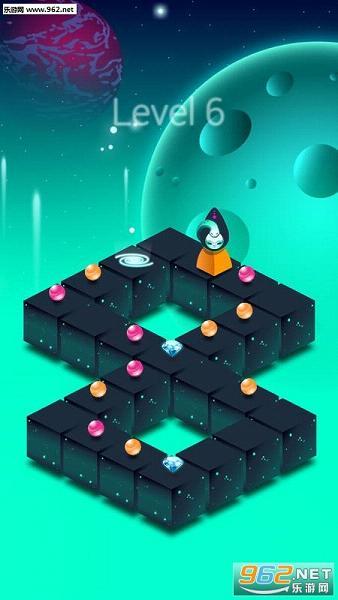 战神次子星无限钻石修改版_截图2