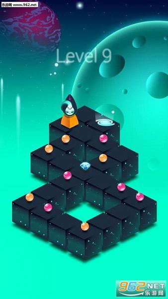 战神次子星无限钻石修改版_截图4