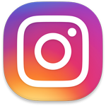 Instagram2017最新电脑版
