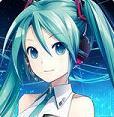 舞动青春-初音未来ios官方版v1.2.3