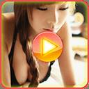 日日啪看视频app