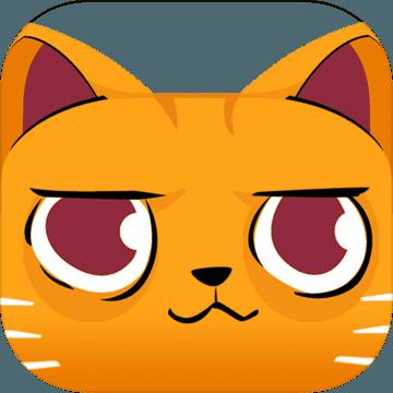 疯狂破坏猫安卓