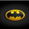 蝙蝠侠红包挂授权码