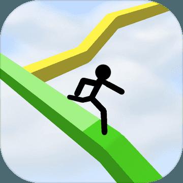 旋转天空安卓版(Skyturns)v1.0.4