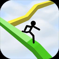 旋转天空游戏手机版v1.0.4