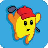 零式高尔夫游戏苹果版iosv1.0