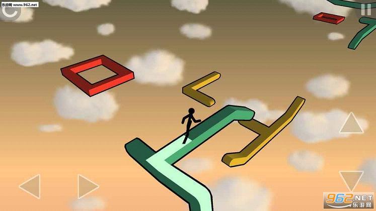 旋转天空游戏电脑版_截图