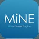 MiNE模拟器3.1.4最新中文版