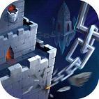 城堡传说手游(含攻略)v1.0