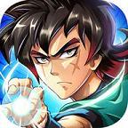 热血英雄ios最新版v1.43.2
