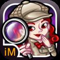 iM侦探中文版v1.2.1
