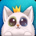 原子猫:太空猫和原子猫头鹰破解版