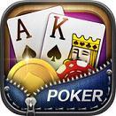 德州扑克电玩城手机版