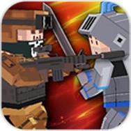 超时空战争模拟器中文版