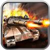 坦克风云ios版v1.6.4