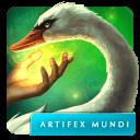 恐怖传奇2:黑天鹅之歌安卓解锁版