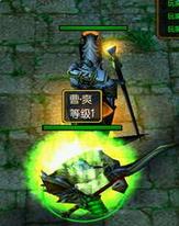 魔兽地图 守卫剑阁BOSS大乱斗0.6.6隐藏+攻略