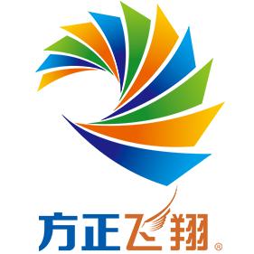 方正飞腍�yah�_方正飞翔7.0(印刷)网络版