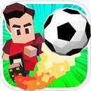 复古足球(Retro Soccer)