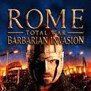 罗马:全面战争之蛮族入侵移动版游戏