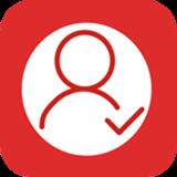 微拓客源助手app官方最新版