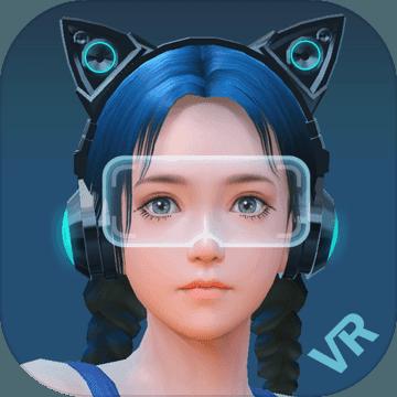 撩妹日记VRios官方版v3.3
