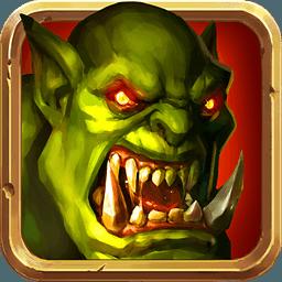 巨龙之战苹果版官方版