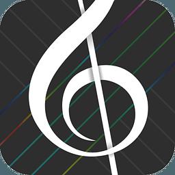识谱大师app(学习五线谱)v2.2