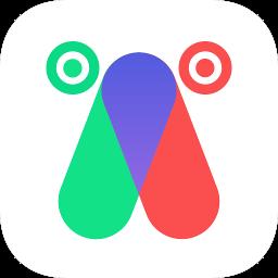 知了学习社手机版appv 1.0.2