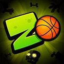粉碎僵尸篮球(Zombie Smash Basketball)1.1.6