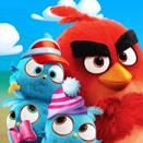愤怒的小鸟:匹配中文版