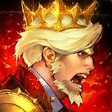 皇者荣耀bt版苹果版
