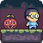 万圣节噩梦(Halloween Nightmare)