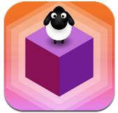 梦中的小羊(Sheep In Dream)破解版v1.05