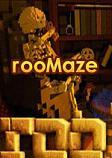 rooMaze