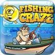 疯狂钓鱼官方最新版
