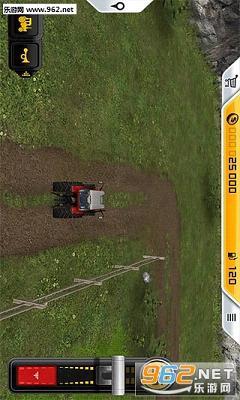 吊车火车运输安卓版v1.3.7截图1